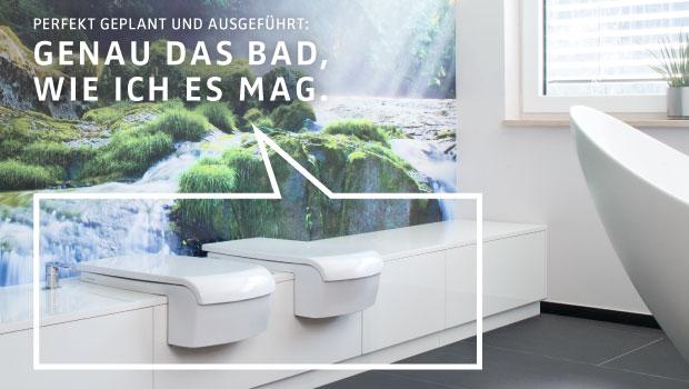 Schönes Bad schönes bad archive herrmann halle die badgestalter